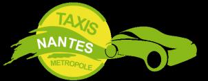 Taxi Nantes Métropole